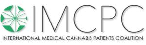 IMCPC logo